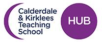 Calderdale and Kirklees Teaching School Hub